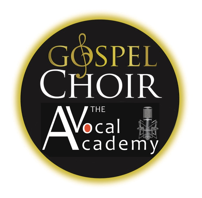 TVA Gospel Choir
